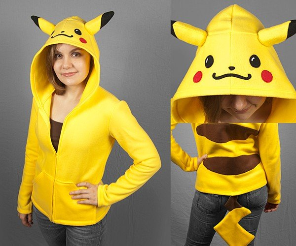 pokemon-hoodie-by-shori-ameshiko-5