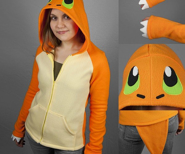 pokemon-hoodie-by-shori-ameshiko-6