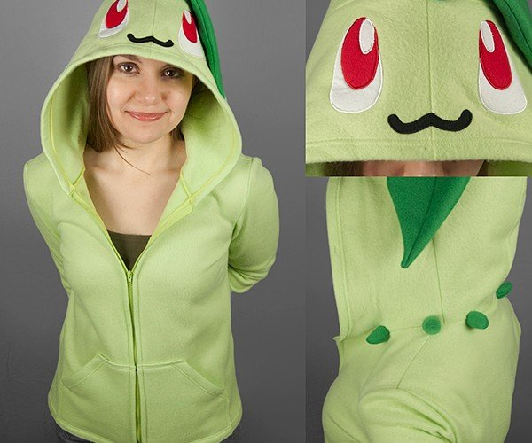 pokemon-hoodie-by-shori-ameshiko-7