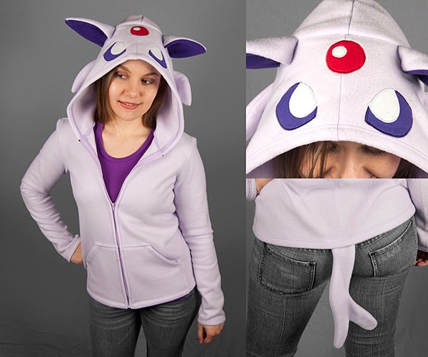 pokemon-hoodie-by-shori-ameshiko-8