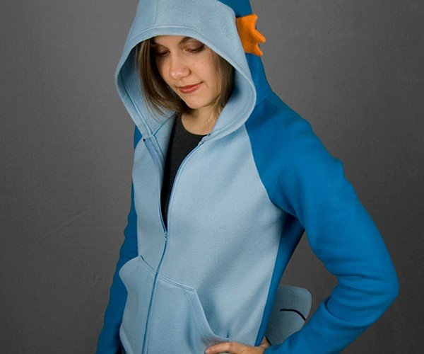 pokemon-hoodie-by-shori-ameshiko-9