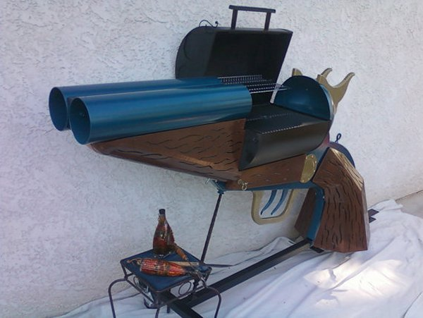 shotgun grill1