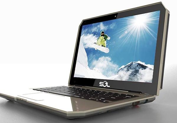 sol-solar-laptop-by-wewi-2