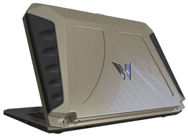 sol-solar-laptop-by-wewi-4