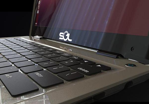 sol-solar-laptop-by-wewi-6