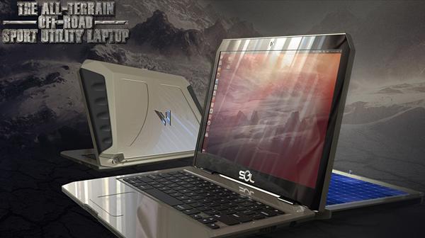 sol-solar-laptop-by-wewi-7