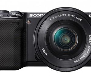 sony alpha nex 5t camera 2 300x250