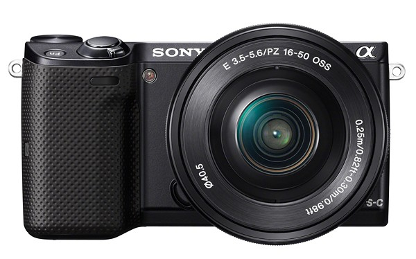 sony-alpha-nex-5t-camera-2