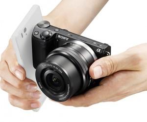 sony alpha nex 5t camera 4 300x250