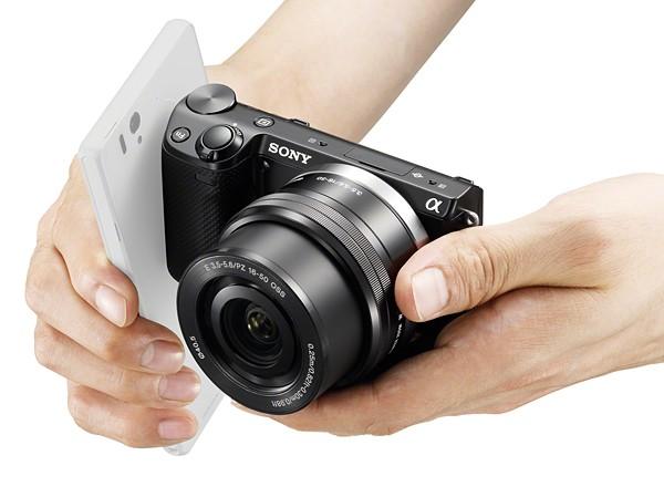 sony-alpha-nex-5t-camera-4