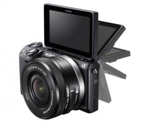 sony alpha nex 5t camera 6 300x250