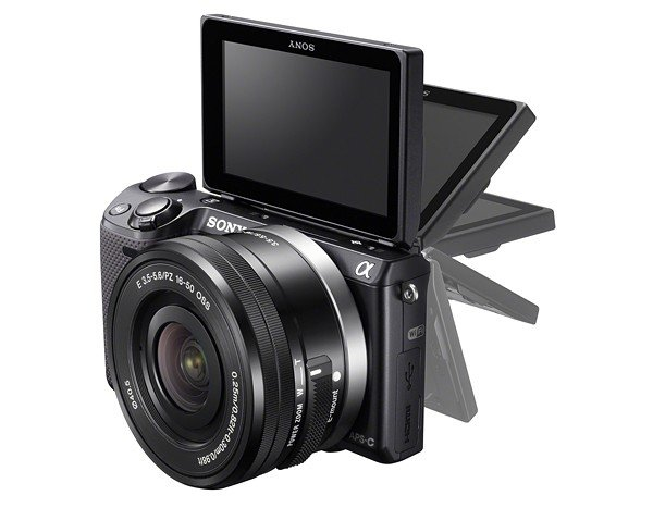 sony-alpha-nex-5t-camera-6