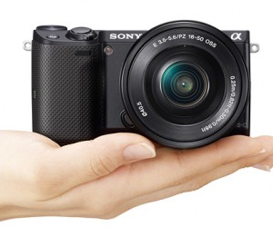 sony alpha nex 5t camera 8 300x250
