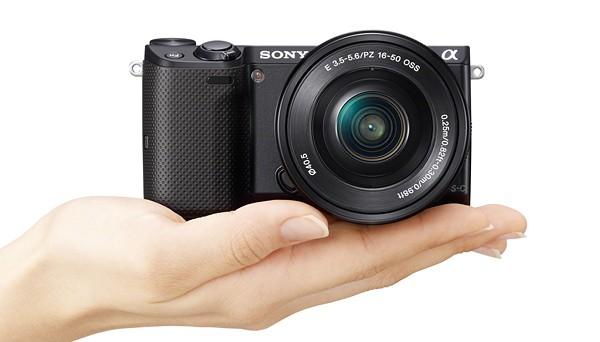 sony-alpha-nex-5t-camera-8