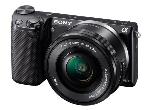 sony-alpha-nex-5t-camera