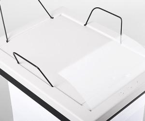 stack printer concept by mugi yamamoto 2 300x250