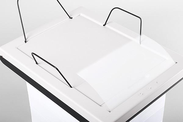 stack-printer-concept-by-mugi-yamamoto-2