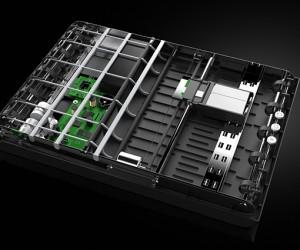 stack printer concept by mugi yamamoto 4 300x250
