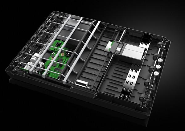 stack-printer-concept-by-mugi-yamamoto-4