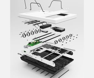 stack printer concept by mugi yamamoto 5 300x250