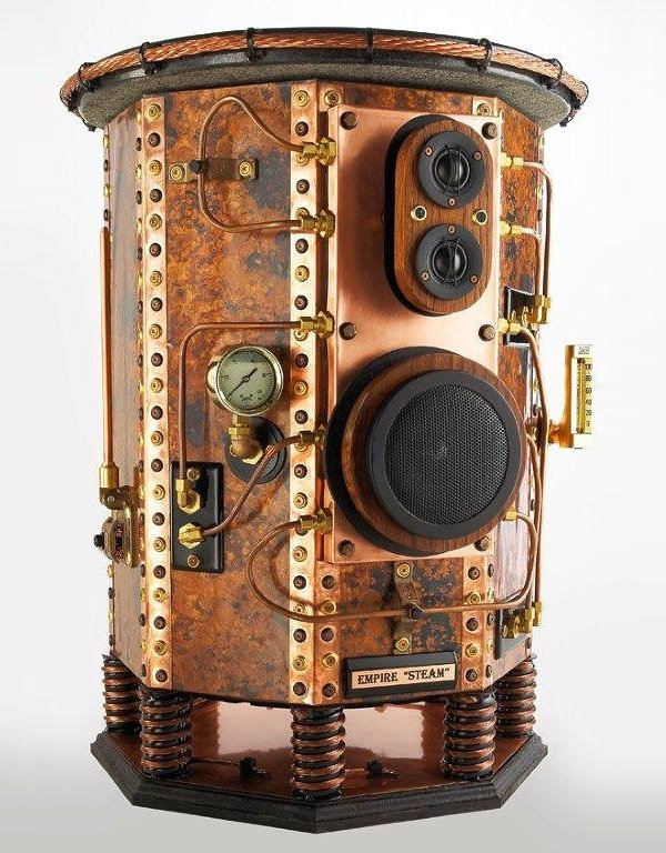 steampunk_speakers_2