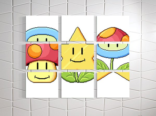 super-mario-bros-3-mario-match-by-james-bit