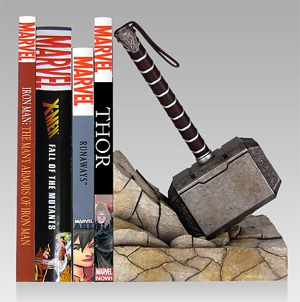 thor_hammer_bookend