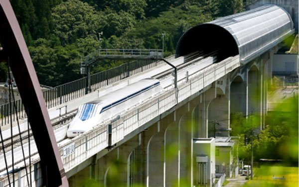 train-tb