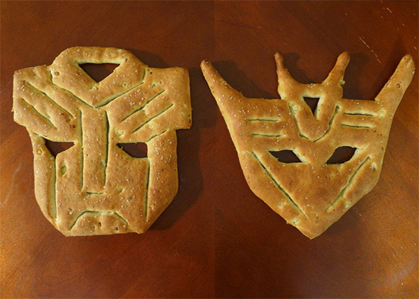 transformers_bread_loaves