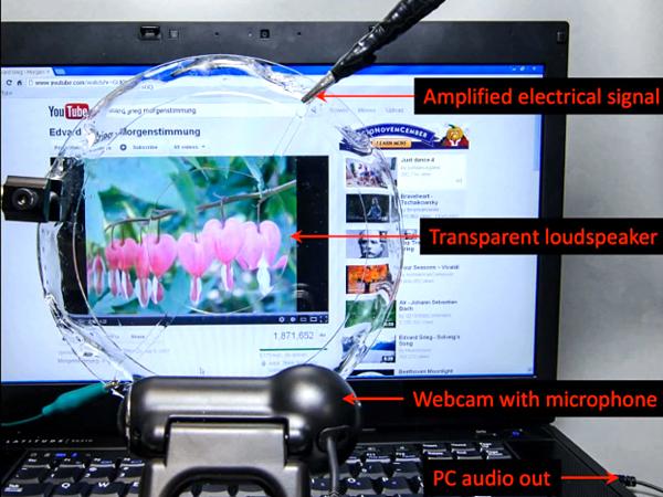 transparent-loudspeaker-by-Jeong-Yun-Sun-and-Christoph-Keplinger-Harvard-SEAS-2