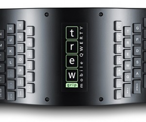 trewgrip handheld keyboard and air mouse 3 300x250