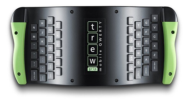 trewgrip-handheld-keyboard-and-air-mouse-3