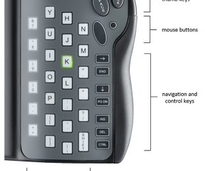trewgrip-handheld-keyboard-and-air-mouse-4