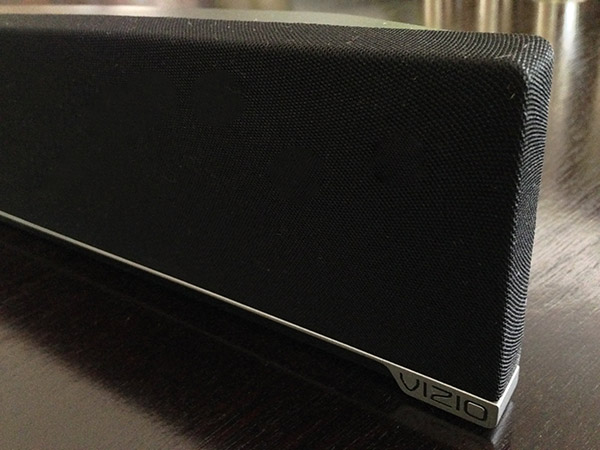 Vizio S3821 2.1 Soundbar Review: Packs a Punch for the Price