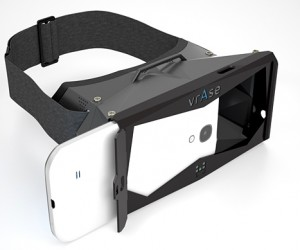 vrase smartphone vr 3d headset 2 300x250