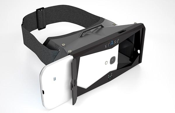 vrase-smartphone-vr-3d-headset-2