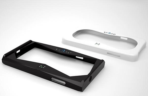 vrase-smartphone-vr-3d-headset-7