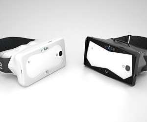 vrase smartphone vr 3d headset 9 300x250