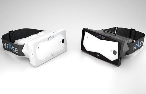 vrase-smartphone-vr-3d-headset-9