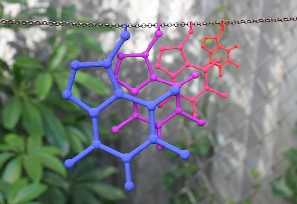 3d-printed-molecule-jewelry-by-mixee-labs-2