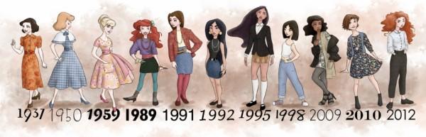 Disney Fashion1