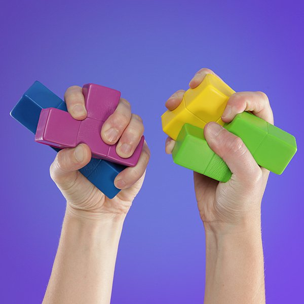 Tetris Stress Blocks1