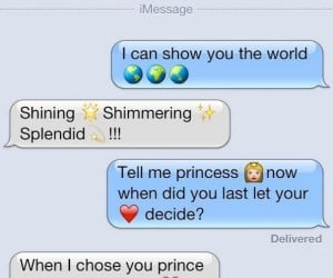 Texting Disney Princesses4 300x250