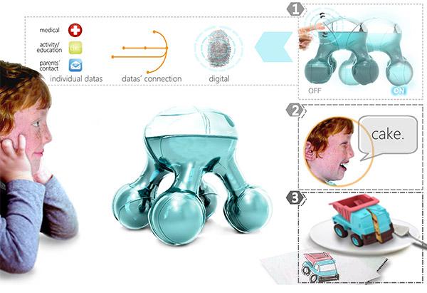 atomium_3d_food_printer_concept_2