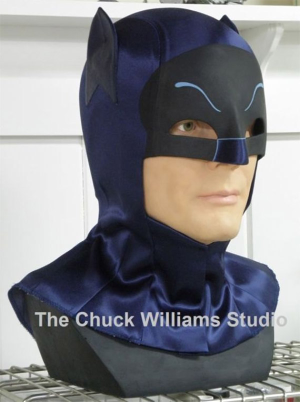 batman_cowl_replica_2