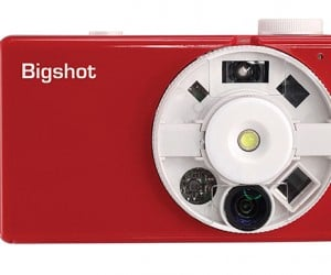 bigshot camera kit 2 300x250