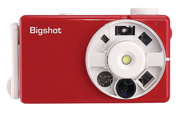bigshot-camera-kit-2