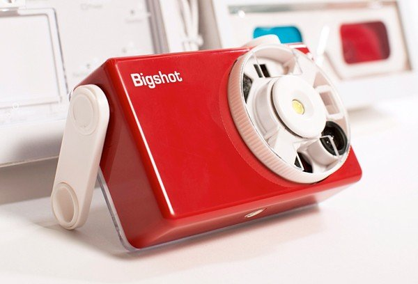 bigshot-camera-kit-3