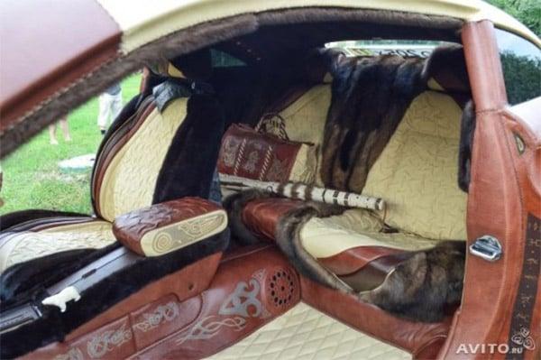 bison_leather_interior