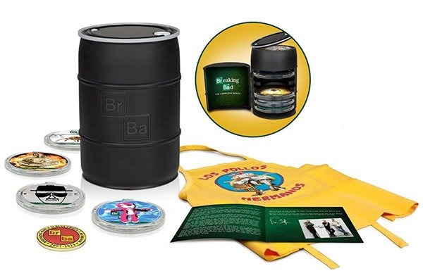 breaking_bad_blu_ray_2